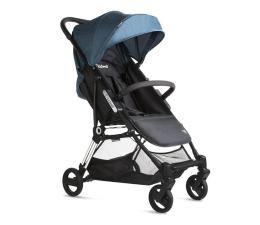Wózek spacerowy KIDWELL Flash Blue