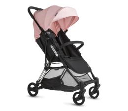 Wózek spacerowy KIDWELL Flash Pink