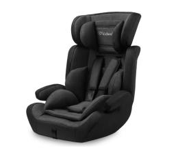Fotelik 9-36 kg KIDWELL Mavi Black