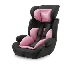 Fotelik 9-36 kg KIDWELL Mavi Pink