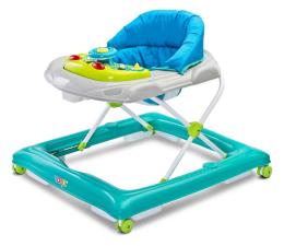 Jeździk/chodzik dla dziecka Toyz Chodzik Adept Mint