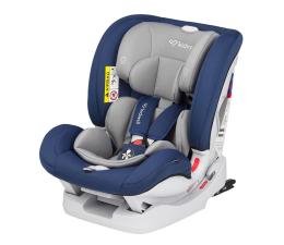 Fotelik 0-36 kg KIDWELL SPOT Blue