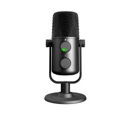 Mikrofon_ MAONO AU-902