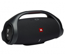 Głośnik przenośny JBL Boombox 2 Czarny