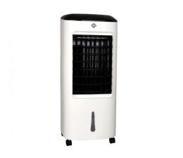 Klimatyzator Eldom KC500 COLUMBIAVAC