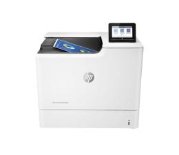 Drukarka laserowa kolorowa HP Color LaserJet Enterprise M653dn