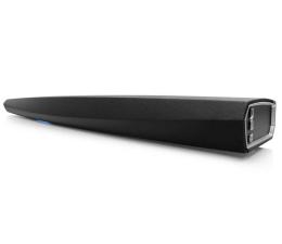 Soundbar Denon DHT-S716H Czarny