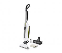 Mop elektryczny Karcher FC 5 Premium Homeline