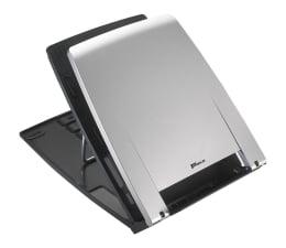 "Podstawka chłodząca pod laptop Targus Ergo M-Pro Laptop Stand (12 do 17"", srebrna)"