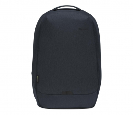 "Plecak na laptopa Targus Cypress 15.6"" Security with EcoSmart® Navy"