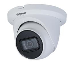 Kamera IP Dahua Lite HDW2231T 2,8mm 2MP/IR30/IP67/PoE/IVS
