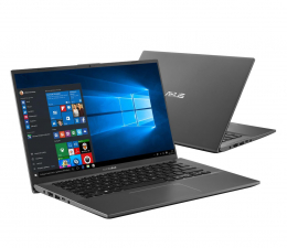 "Notebook / Laptop 14,0"" ASUS VivoBook 14 X412FL i5-10210/8GB/512/W10 MX250"