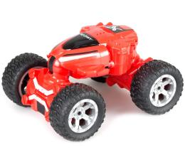 Zabawka zdalnie sterowana Dumel Silverlit Exost Mini Revolt 20259