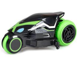 Zabawka zdalnie sterowana Dumel Silverlit Exost Motodrift 20249