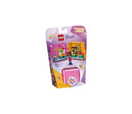 Klocki LEGO® LEGO Friends Kostka Andrei do zabawy w sklep