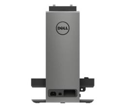 Uchwyt do monitora Dell Stojak na monitora i komputera OptiPlex SFF OSS17