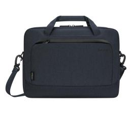 "Torba na laptopa Targus Cypress 15.6"" Slimcase with EcoSmart® Navy"