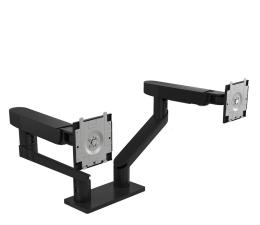 Uchwyt do monitora Dell Stojak na dwa monitory MDA20