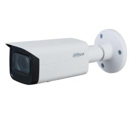 Kamera IP Dahua IPC 2MP 2,7-13,5mm IR 60m IP67 DC12V PoE