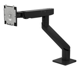 Uchwyt do monitora Dell Pojedyncze ramię do monitora MSA20