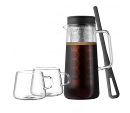 Ekspres do kawy WMF Kawiarka z 2 filiżankami