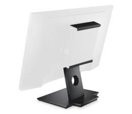 Uchwyt do monitora Dell Stojak na monitor serii E i komputer OptiPlex