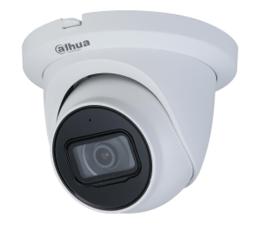 Kamera IP Dahua IPC 4MP 2,8mm IR 30m IP67 DC12V PoE