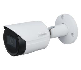 Kamera IP Dahua IPC 2MP 3,6mm IR 30m IP67 DC12V PoE