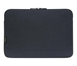 "Etui na laptopa Targus Cypress 13-14"" Sleeve with EcoSmart® Navy"