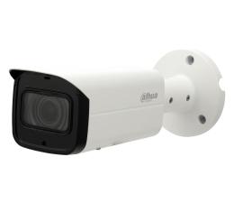 Kamera IP Dahua IPC 6,3MP 3,6mm IR 60m IP67 DC12V PoE