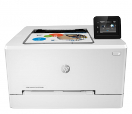 Drukarka laserowa kolorowa HP Color LaserJet Pro M255dw