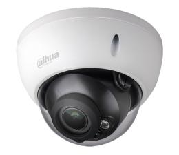 Kamera IP Dahua IPC 2MP 2,7-13,5mm IR 40m IP67 DC12V PoE