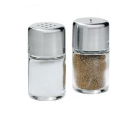 Akcesoria do kuchni WMF Zestaw do soli i pieprzu, BEL GUSTO