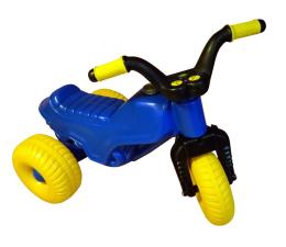 Jeździk/chodzik dla dziecka MARGOS Motor MARGOS