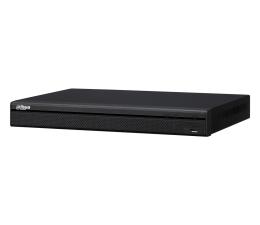 Rejestrator IP Dahua NVR4216-4KS2 2xHDD 200Mb/s 16kan.