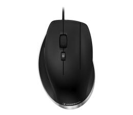Myszka przewodowa 3Dconnexion CadMouse