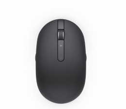 Myszka bezprzewodowa Dell WM527