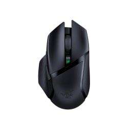 Myszka bezprzewodowa Razer Basilisk X Hyperspeed