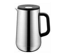 Akcesoria do kuchni WMF Termos Impulse do herbaty 1L stalowy