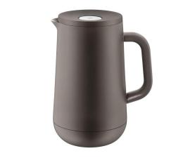 Akcesoria do kuchni WMF Termos Impulse do herbaty 1L Taupe