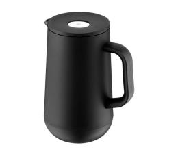 Akcesoria do kuchni WMF Termos Impulse do herbaty 1L Czarny