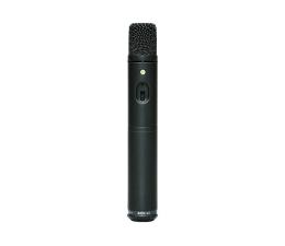 Mikrofon Rode M3
