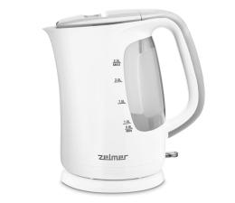 Czajnik elektryczny Zelmer ZCK7614