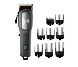 Maszynka do strzyżenia Cecotec PrecisionCare ProClipper Titanium Go