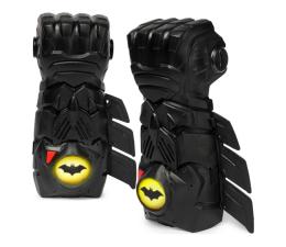 Zabawka militarna Spin Master Batman Interaktywna rękawica