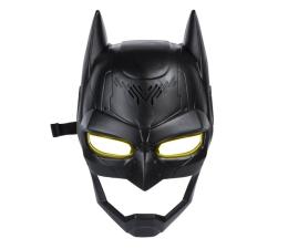 Zabawka militarna Spin Master Batman Maska Zmieniająca głos