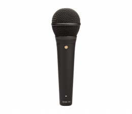 Mikrofon Rode M1