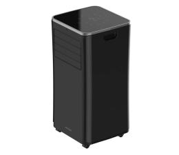 Klimatyzator Cecotec ForceClima 9250 SmartHeating