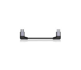 Kabel audio FiiO CL06 Kabel USB-C - micro USB OTG