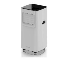 Klimatyzator Cecotec ForceClima 7050